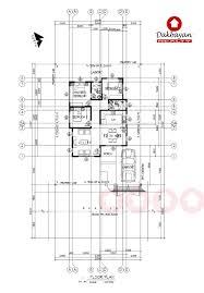 nextgear floor plan ilumina estates model house 65 floorplan what is floor plan