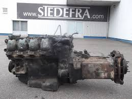 engine for mercedes mercedes om 402 v8 engine zf gearbox 12 pieces in stock