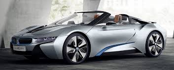 Bmw I8 Front - bmw begins production on the i8 roadster for 2018 new car reviews