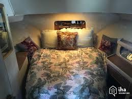 Bedroom Furniture Yate Barco En Alquiler En El Puerto En Boston Iha 47343