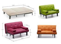 divanetti piccoli divani 2 posti piccoli idee di design per la casa rustify us