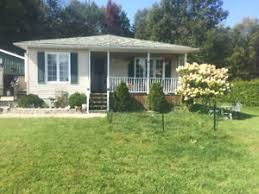 smiths falls real estate for sale in ottawa kijiji classifieds