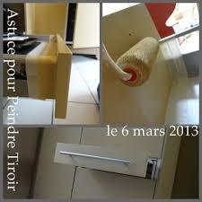 peindre meuble cuisine laqué peindre meuble laqu amazing console bois laqu with peindre meuble