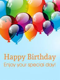 happy birthday cards for him lilbibby com