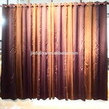 Austrian Shades Ready Made by 2017 Design Curtain 2017 Design Curtain Suppliers And