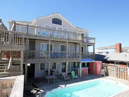 gorgeous oceanfront home 8 bedrooms priva vrbo