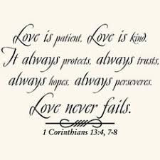 wedding quotes on bible quote from the bible homean quotes