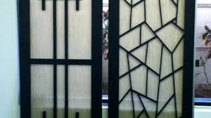 Shoji Sliding Closet Doors Shoji Screens Sliding Doors Screens Interior Design A Sliding