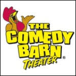 The Comedy Barn Theater Pigeon Forge Entertainment Buy Discount Show Tickets Online