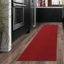 kitchen floor runners ebay