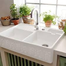 sinks threecountyheating co uk