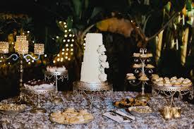 formal key west wedding at hemingway house floridian social