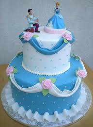 cinderella cake cinderella cake cakecentral