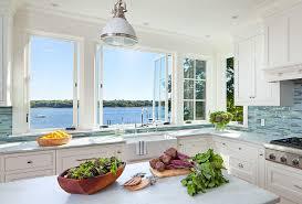 Transitional Pendant Lighting Kitchen - category interior designers home bunch u2013 interior design ideas