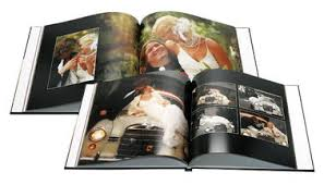 recollections photo albums hardcover photo album manufacturer quality hardcover photo album