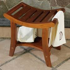 spa bathroom accessories folded shower seat design and ideas