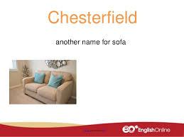 Another Name For A Sofa Another Name For A Sofa Sofa Ideas