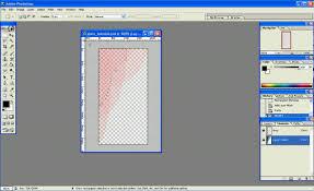 create a custom glare for your artisteer templates youtube