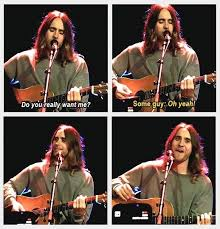 Jared Leto Meme - i have to post this again cause this is just too funny