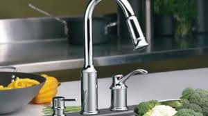 kitchen sink and faucets beautiful kitchen sink faucets modern uk faucet for 11