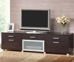 Bedroom Tv Dresser Tv Stand Dresser For Bedroom Conselhomundial