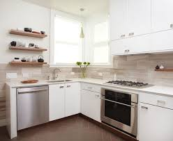 57 best kitchen backsplash designs images on pinterest kitchen