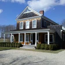 exterior angmering beach house pinterest rental ideas hampton