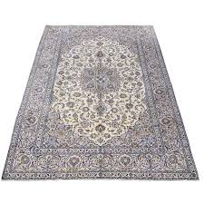 7 X 8 Area Rugs 11 7 X 8 3 Floral Pattern Area Rug Vintage Wool Rug Woven