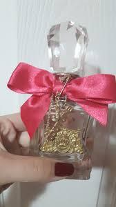 juicy couture viva la juicy perfume reviews in perfume chickadvisor