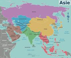 map asie file map of asia fr png wikimedia commons