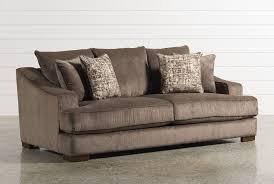 Affordable Sleeper Sofa Sleeper Sofa Living Spaces Ansugallery