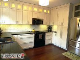 kitchen furniture direct bigfourjeff charming walmart kitchen furniture interior