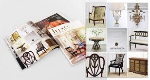 home furniture magazine stylist and luxury home interior magazine