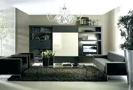 modern interior home design contemporary home decor ideas modern interior home design ideas