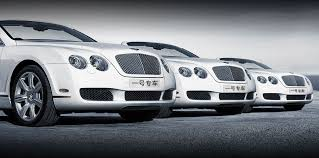vip cars uber u0027s challenge in china fortune