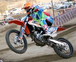 pro female motocross riders motocross action magazine debbi tamietti u0027s world vet motocross