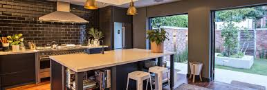home design za sphere design architecture