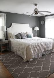 Yellow And Gray Master Bedroom Ideas Gray Master Bedroom Ideas 6 Best Bedroom Furniture Sets Ideas