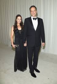 What To Wear To A Cocktail Party Male - 11 celebrities who married normal people vogue