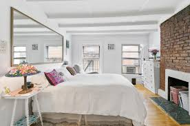 6 Stylish Manhattan One Bedrooms - inwood washington heights new york curbed ny