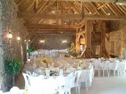 salle de mariage 91 mariage au château de bisseret location de salle de réceptions