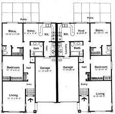 house plan blueprints house plan designs android apps on play