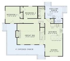 4 bedroom farmhouse plans 10 floor plan tips for finding the best house time to build