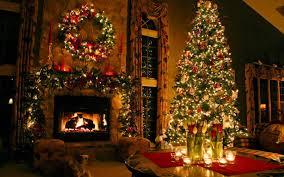 the little christmas shop thelcshop coming soon new for 2014