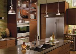 Lowes Kitchen Lights by Cabinet Foxy White Kitchen With Beige Granite Top Also Under