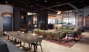 Cool Tech Under 25 Best Coolest Boston Tech Startup Offices 2016 Office Envy