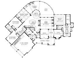 House Plans With Keeping Rooms by Building The Garrell Associates Nantahala Cottage
