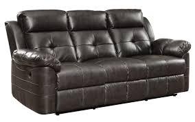 furniture u0026 rug extraordinary moheda sofa bed for home furniture