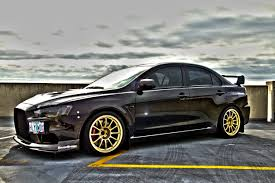 evo mitsubishi black post up your ssr wheels specs evoxforums com mitsubishi