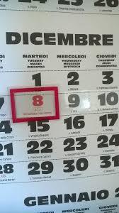 gtt uffici 8 dicembre festa dell immacolata cimiteri aperti sino alle 12 30